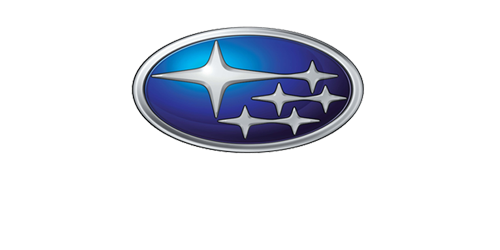 team bmr subaru sponsorship